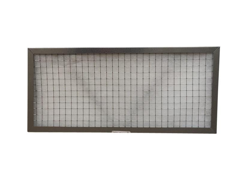 Image of   Filterramme til Genvex GE 350 (215x330x25)