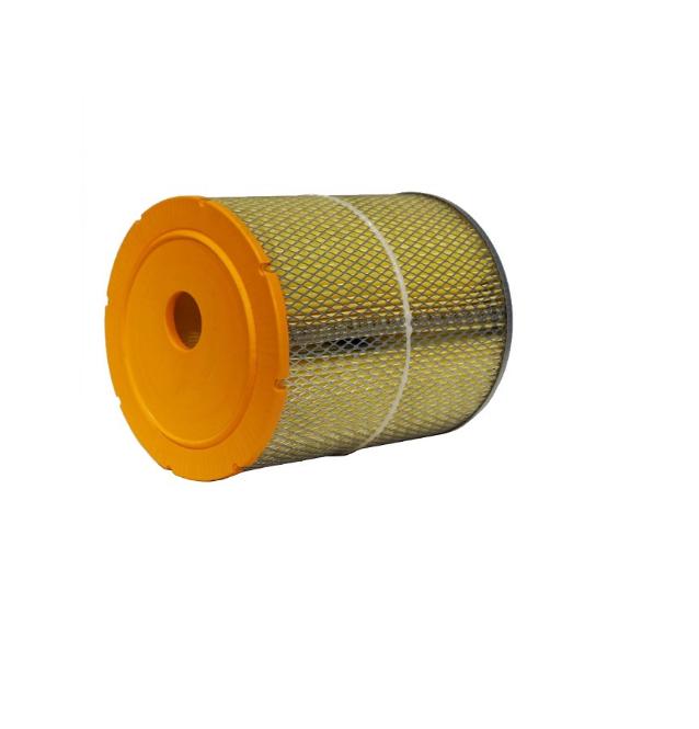 Image of   Filterindsats til Toico TK 1000 og TK 2000